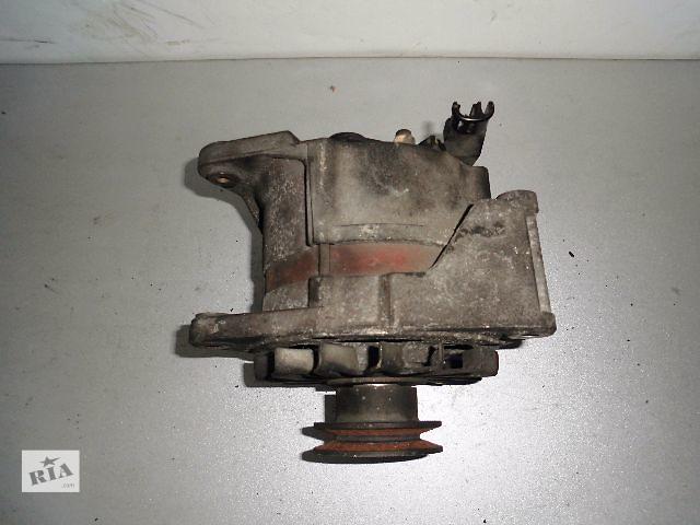 продам Б/у генератор/щетки для легкового авто BMW 316 e30 1987-1991 65A. бу в Буче (Киевской обл.)