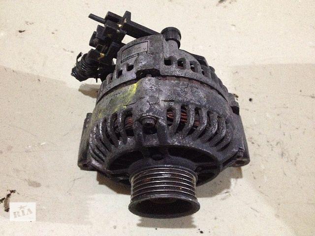 продам Б/у генератор/щетки для легкового авто Citroen XM 1.8-2.0 бу в Луцке