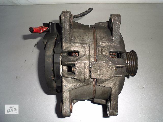 бу Б/у генератор/щетки для легкового авто Ford Mondeo 1.6,1.8,2.0 1996-2000 105A. в Буче (Киевской обл.)