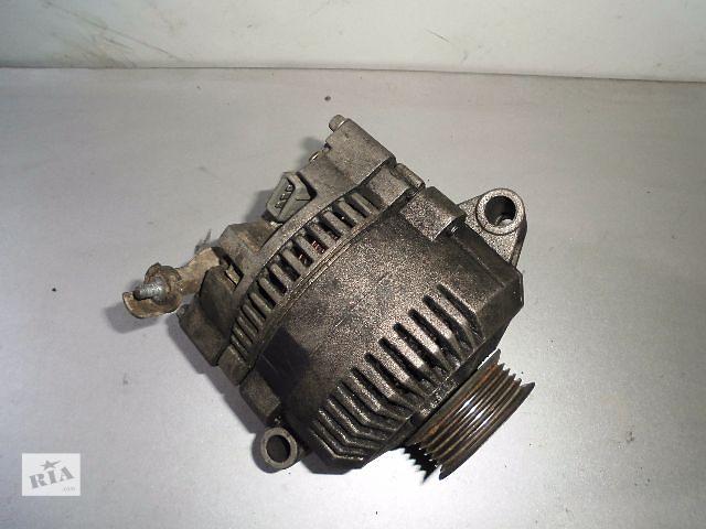 купить бу Б/у генератор/щетки для легкового авто Ford Mondeo 1.8TD, 2.5B. в Буче (Киевской обл.)