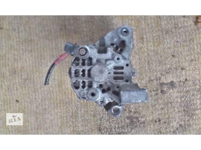 бу Б/у генератор/щетки для легкового авто Ford Puma 97MF-10300-AB A005TA2591 в Ковеле