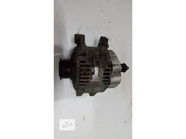 продам Б/у генератор/щетки для легкового авто Kia Sorento бу в Ровно