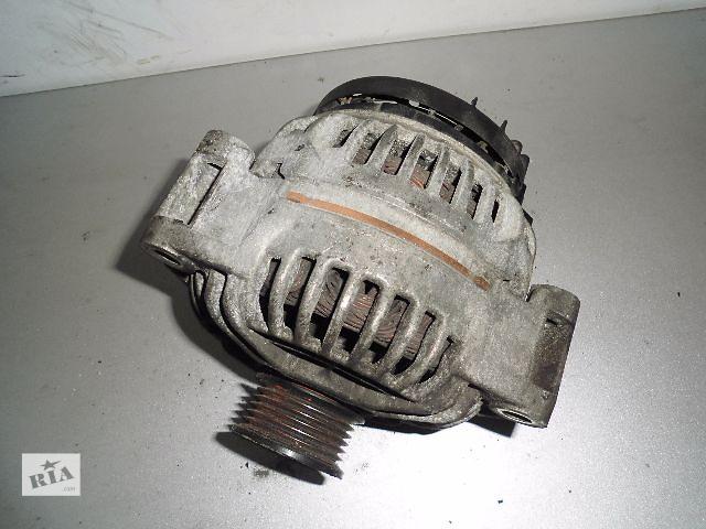 бу Б/у генератор/щетки для легкового авто Mercedes B-Class (W203) C55 AMG (203.076) 2004-2007 150A. в Буче (Киевской обл.)