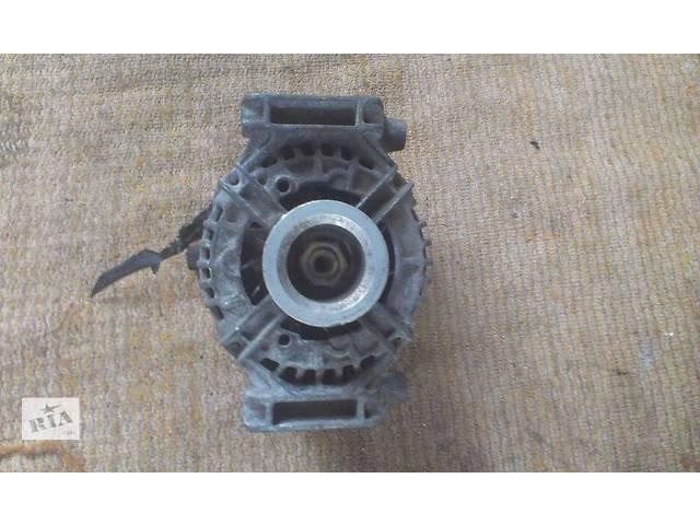 бу Б/у генератор/щетки для легкового авто Opel Vectra C 2.0 2.2 0124415025 24430295 в Ковеле