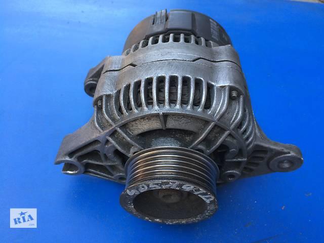 бу Б/у генератор/щетки для легкового авто Peugeot 405 1.9D/TD (0120335012) в Луцке