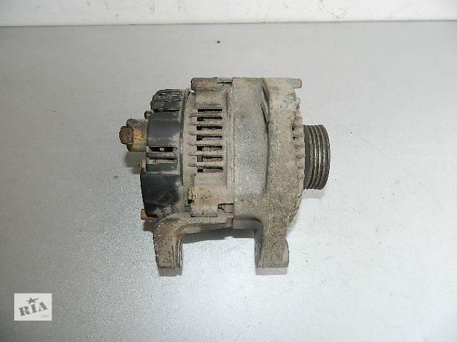Б/у генератор/щетки для легкового авто Renault Twingo 75A 1.2 1996г.- объявление о продаже  в Буче (Киевской обл.)