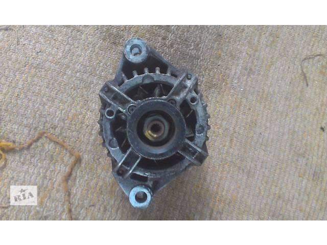 купить бу Б/у генератор/щетки для легкового авто Rover 45 0124225011 YLE102430 в Ковеле