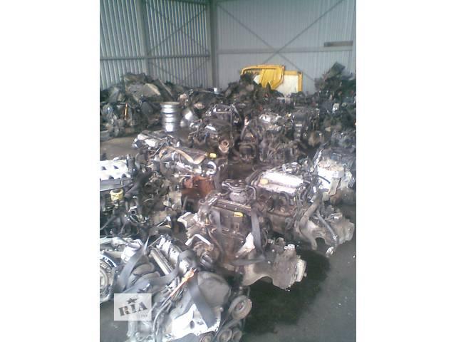 купить бу Б/у генератор/щетки для легкового авто Volkswagen Jetta в Луцке