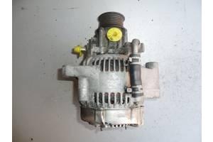 б/у Генераторы/щетки Rover 25