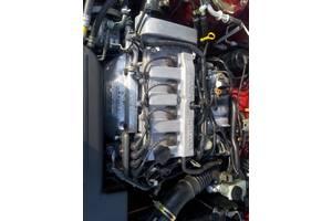 б/у Генераторы/щетки Hyundai Sonata
