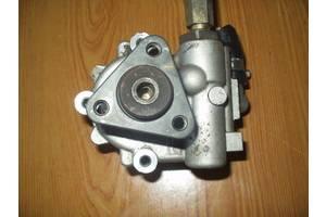 б/у Насосы гидроусилителя руля Alfa Romeo 147