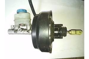 б/у Главные тормозные цилиндры Nissan Primera