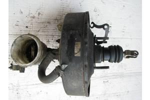 б/у Главные тормозные цилиндры Mitsubishi Pajero