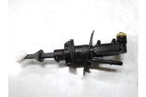 Б/У Главный цилиндр сцепления 2.5 16V maz MAZDA 6 12-