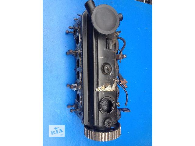 Б/у головка блока для легкового авто Audi 80 b4 1.9 tdi (028103373N)- объявление о продаже  в Луцке
