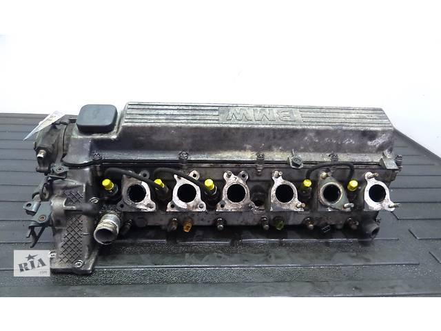 продам Б/у головка блока для легкового авто BMW 5 Series 1100906861 2.5 бу в Яворове (Львовской обл.)