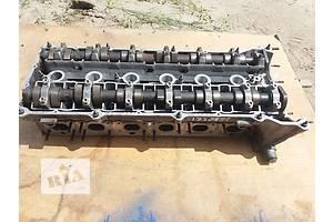 б/у Головки блока BMW 520