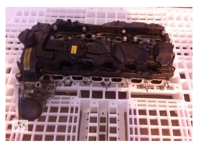 продам Б/у головка блока для легкового авто BMW 7 Series e38 5.4 бу в Ужгороде