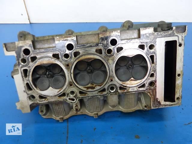 продам Б/у головка блока для легкового авто Chrysler 300 2.7 P04792920AA бу в Яворове (Львовской обл.)