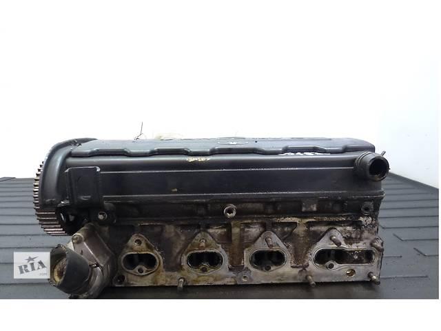 купить бу Б/у головка блока для легкового авто Daewoo Leganza 2.0 X20SED в Яворове (Львовской обл.)