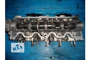 б/у Головки блока Fiat Doblo Cargo