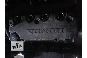 б/у Головки блока Honda Accord