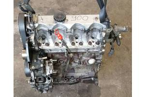 б/у Головки блока Peugeot Boxer груз.