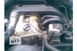 б/у Головки блока Mercedes W-Class