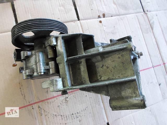 купить бу Б/у ГУР для HDI 2,2 Peugeot Пежо 406 2002 в Рожище