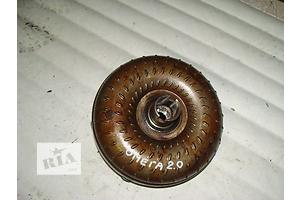 б/в гідротрансформатори АКПП Opel Omega B