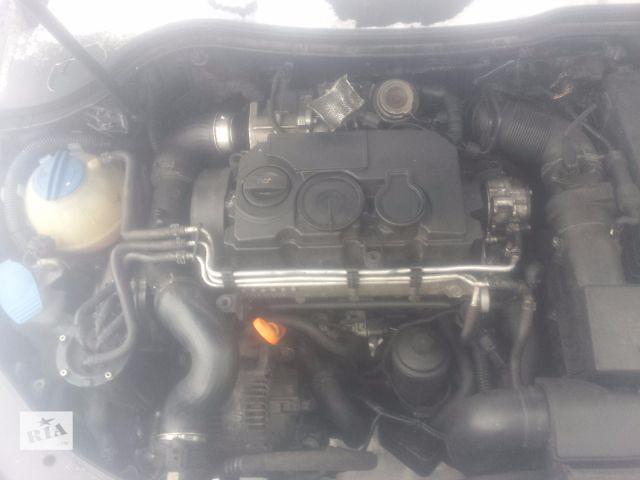 Б/у Гидротрансформатор акпп Volkswagen Passat B6 2005-2010 1.4 1.6 1.8 1.9d 2.0 2.0d 3.2 ИДЕАЛ ГАРАНТИЯ!!!- объявление о продаже  в Львове