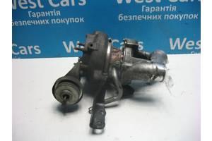 Б/У Турбина 2.2 D IS 2005 - 2012 1720126010. Вперед за покупками!