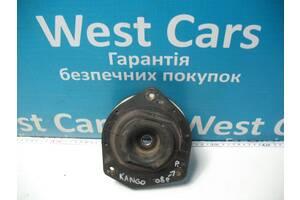 Б / У Опора переднего амортизатора Citan 2008 - 8200591283. Лучшая цена!