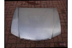 Б/у Капот Acura  TSX 2003-2006р