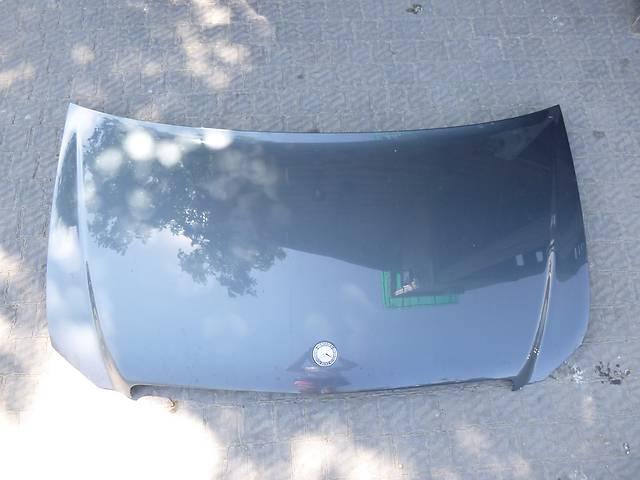 бу Капот Mercedes VITO 639 в Ковелі