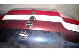 б/у Капоты Opel Kadett