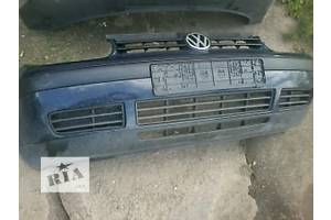 б/у Капоты Volkswagen Golf IV