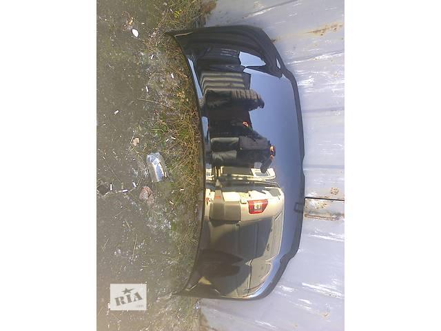 Б/у капот для легкового авто Volkswagen T5 (Transporter)- объявление о продаже  в Луцке