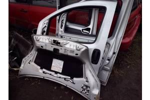 б/у Капоты Fiat QUBO