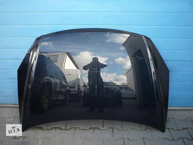 продам Б/у Капот Hyundai  i30 2006-2012 бу в Киеве
