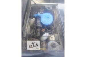 б/у Карбюраторы Mazda 323