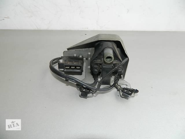 купить бу Б/у катушка зажигания для легкового авто Audi 200 2.2,2.3 1985-1991г. в Буче (Киевской обл.)