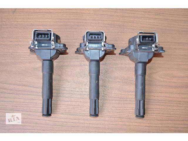 купить бу Б/у катушка зажигания для легкового авто Audi TT 1.8T (2000-2006) в Луцке