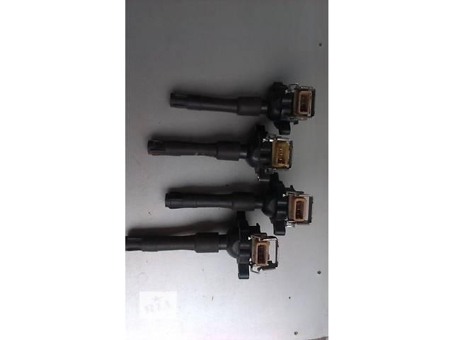 купить бу Б/у катушка зажигания для легкового авто BMW X5 E53 3.0,4.4,4.6 2000-2002г. в Буче (Киевской обл.)