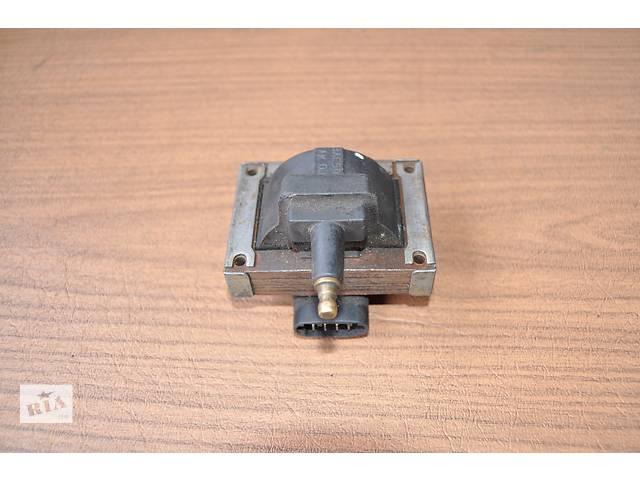 бу Б/у катушка зажигания для легкового авто Citroen C15 1.1-1.3 (1984-2005) в Луцке