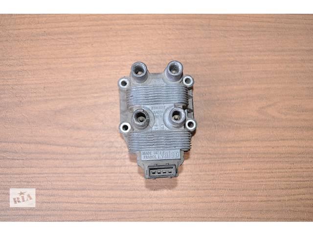 продам Б/у катушка зажигания для легкового авто Citroen XM бу в Луцке