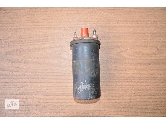 бу Б/у катушка зажигания для легкового авто Ford Escort III, IV, V, VI в Луцке
