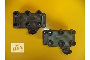 б/у Катушки зажигания Ford Granada