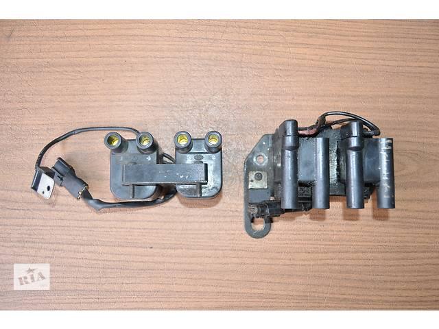 продам Б/у катушка зажигания для легкового авто Hyundai Elantra 1.6-1.8 (1990-1995) бу в Луцке