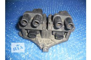 б/у Катушки зажигания Lancia Ypsilon
